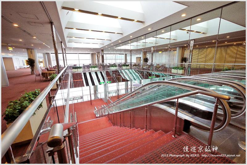 日本-大津王子飯店-13.jpg