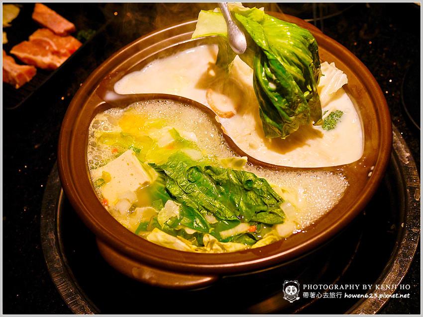 禾稻鍋物-9.jpg