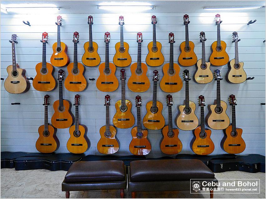 Alegre-Guitars-24.jpg