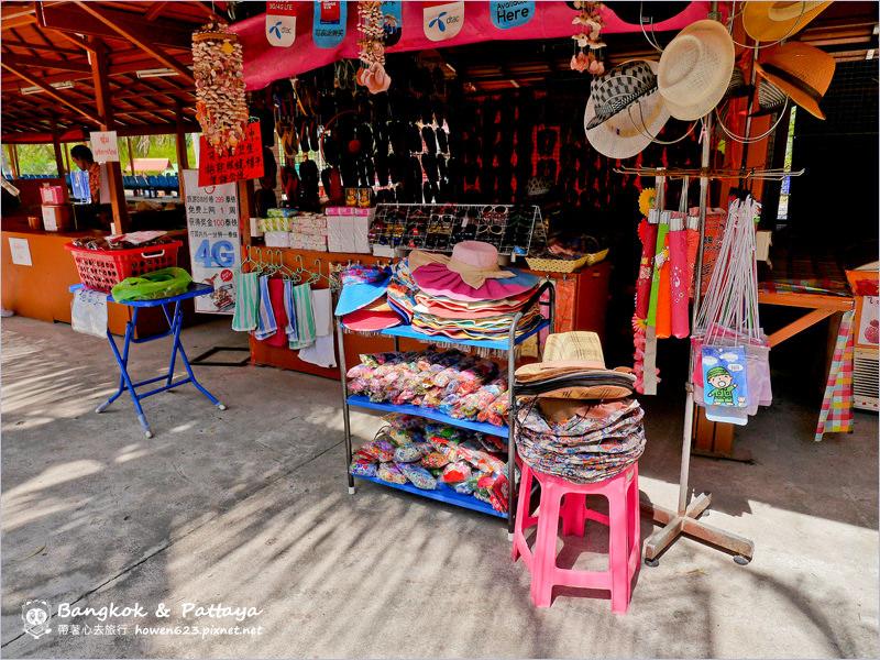 泰國風情園-8.jpg