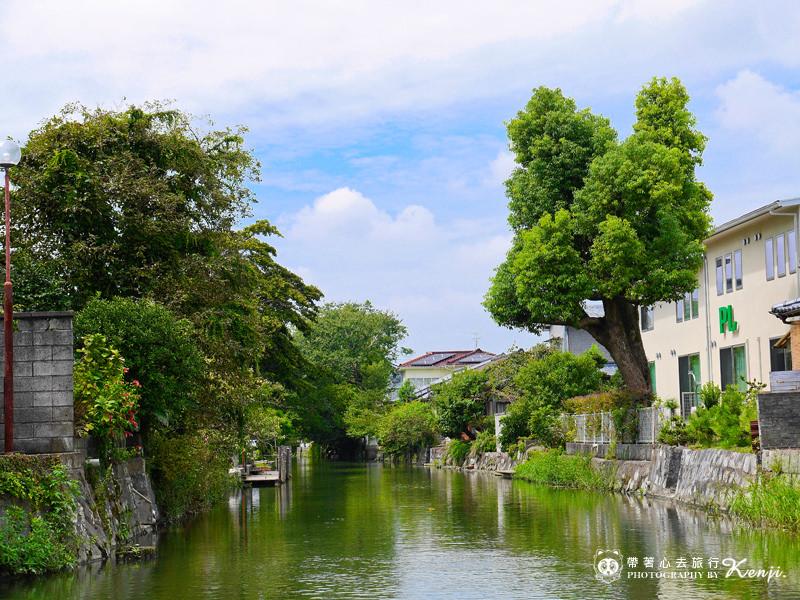 柳川遊船-26.jpg