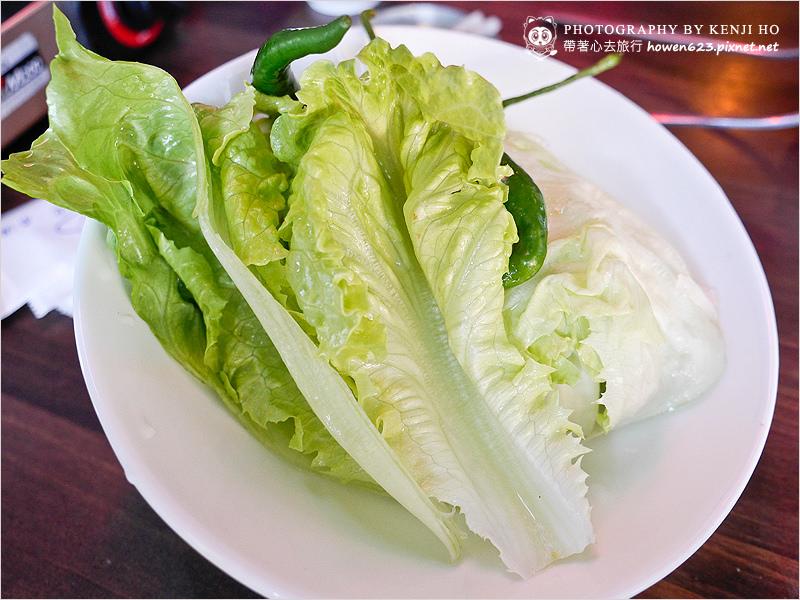 一桶韓式新食-17.jpg