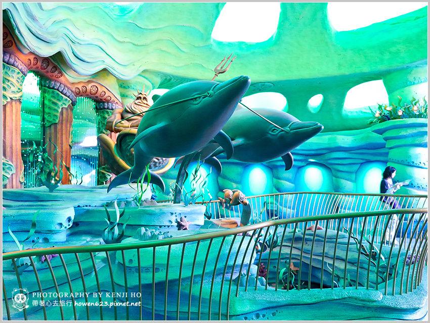 東京迪士尼海洋-79.jpg