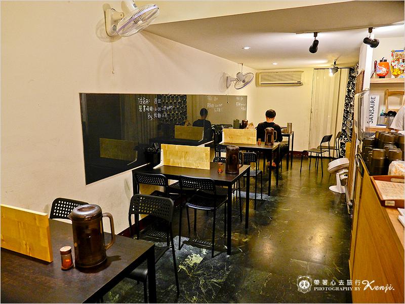拉麵小店-9.jpg