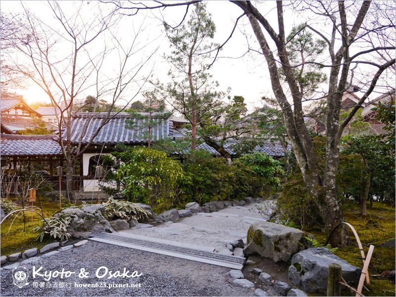 嵐山-天龍寺-29.jpg
