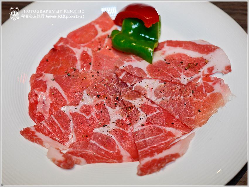燒肉市場-24.jpg