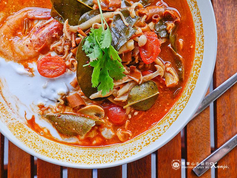 Saladaeng-cafe-51.jpg