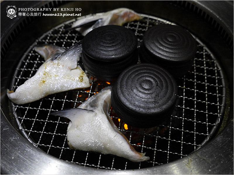 老井極上燒肉-047-1.jpg