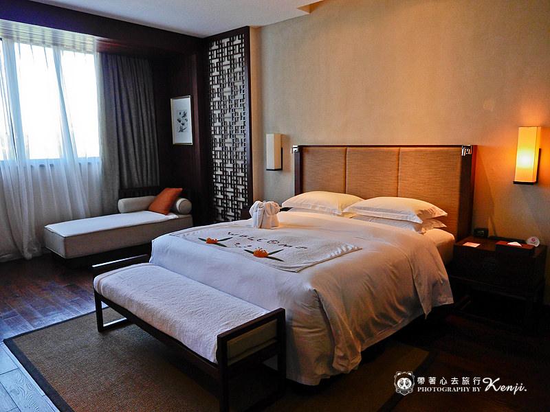 七仙嶺-希爾頓逸林酒店-50.jpg