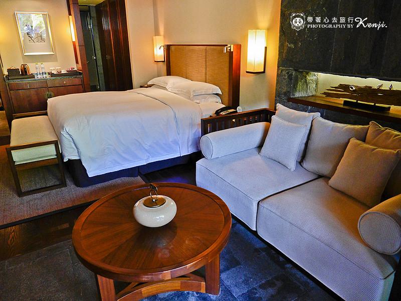 七仙嶺-希爾頓逸林酒店-39.jpg