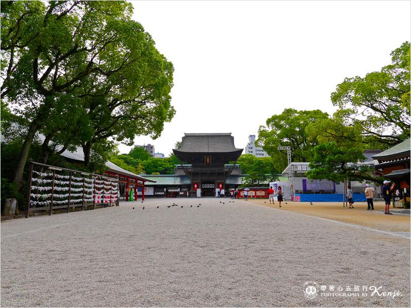 筥崎八幡宮-7.jpg