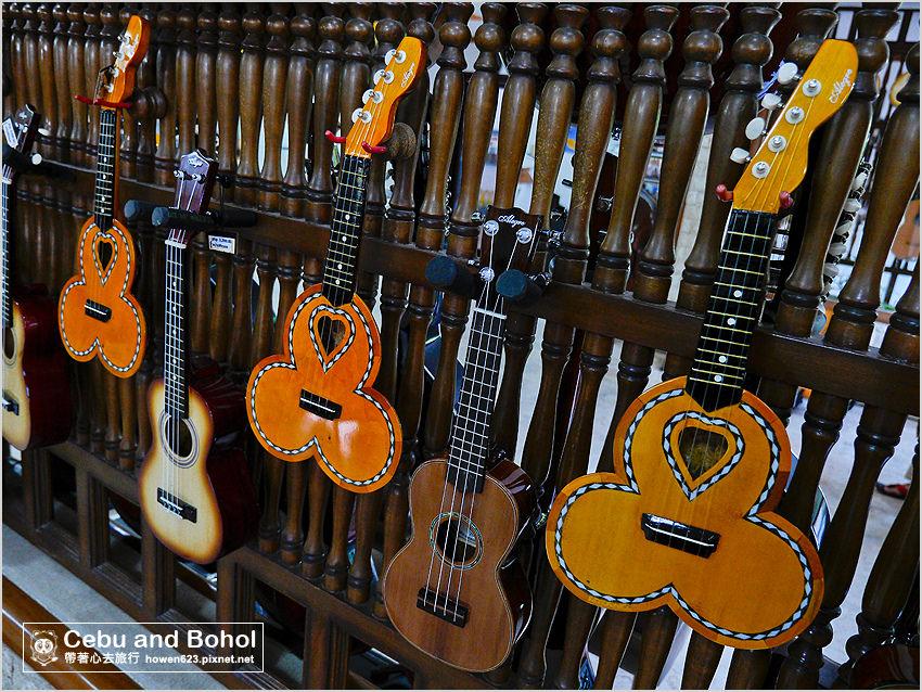 Alegre-Guitars-21.jpg