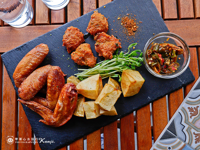 Saladaeng-cafe-37.jpg