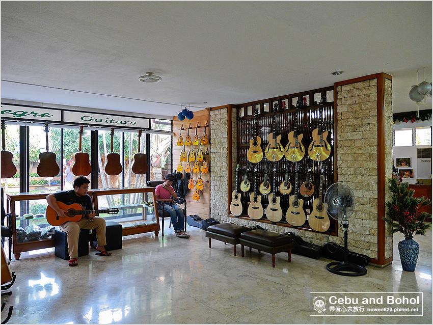 Alegre-Guitars-18.jpg