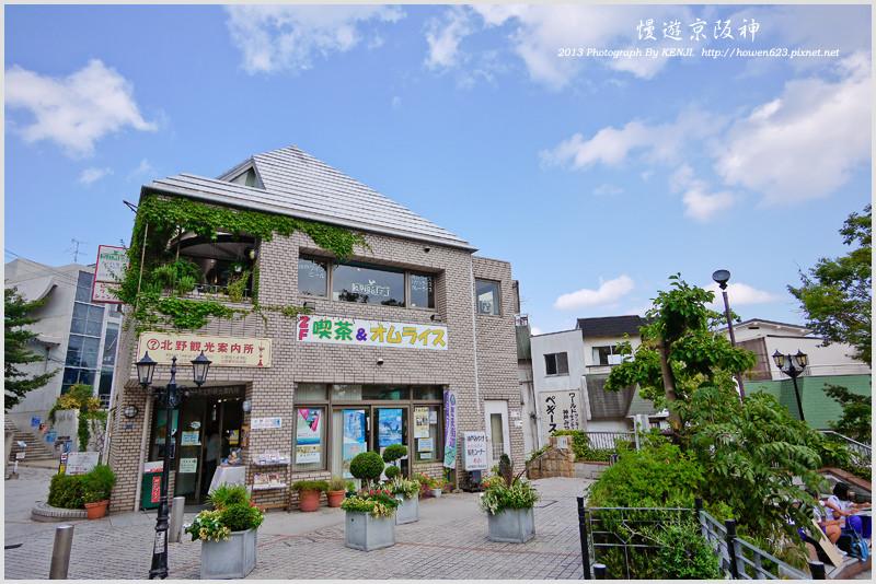 神戶-北野異人館-4.jpg
