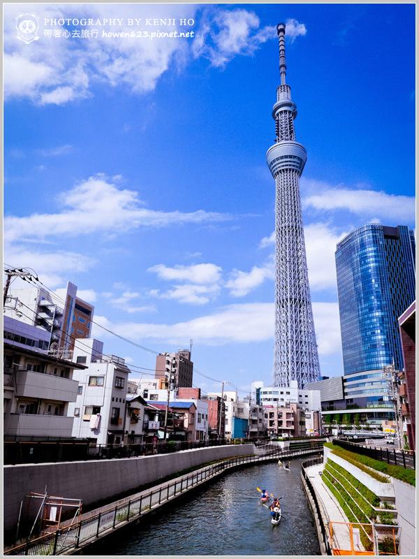 東京晴空塔-2.jpg