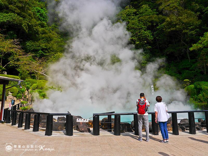 九州大分海地獄-23.jpg