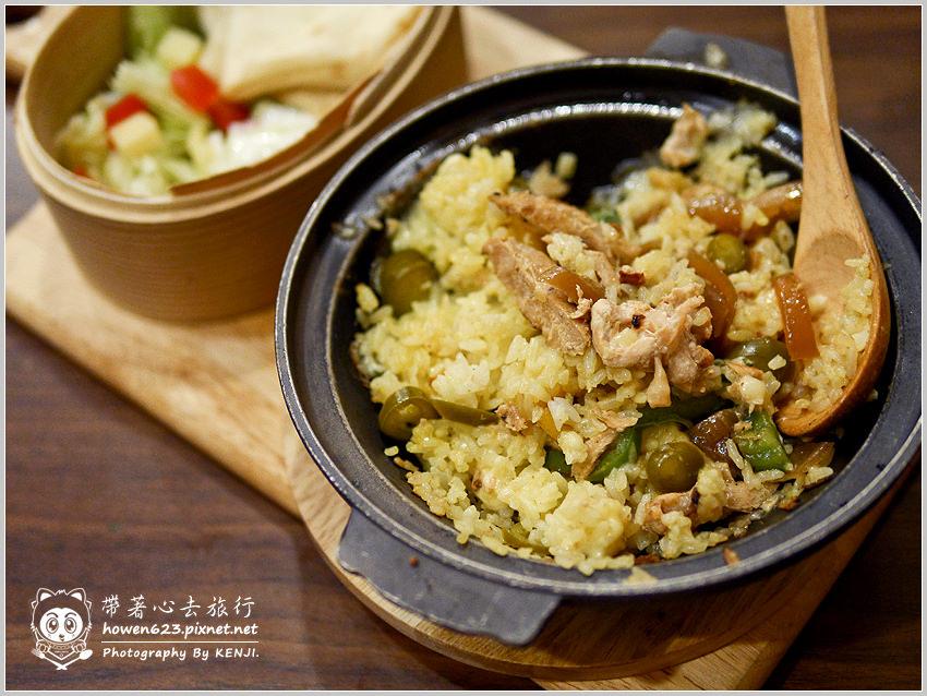 台中-夏威夷51美式餐廳-N014.jpg