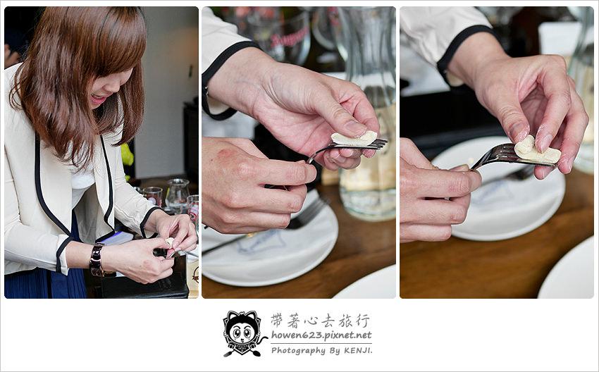台中布娜飛-公益店-030.jpg