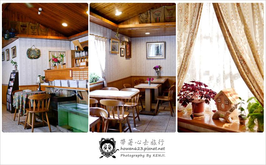 台中-巧丹屋咖啡-01-1.jpg