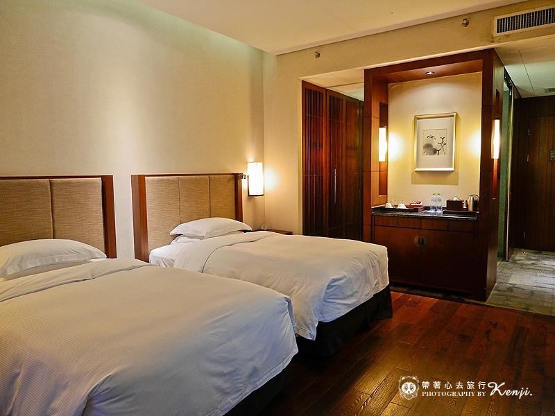 七仙嶺-希爾頓逸林酒店-25-1.jpg