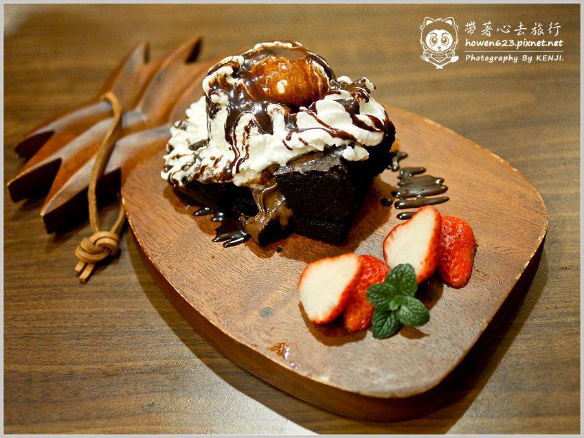 台中-夏威夷51美式餐廳-N022.jpg