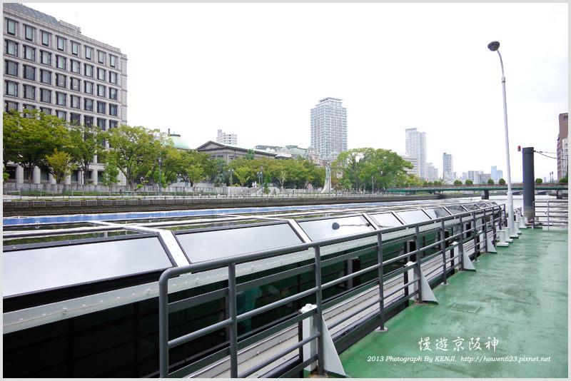 大阪-水上巴士-11.jpg