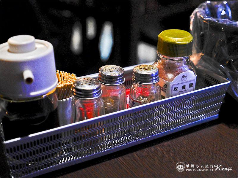 澤多海鮮烤板屋-10-1.jpg