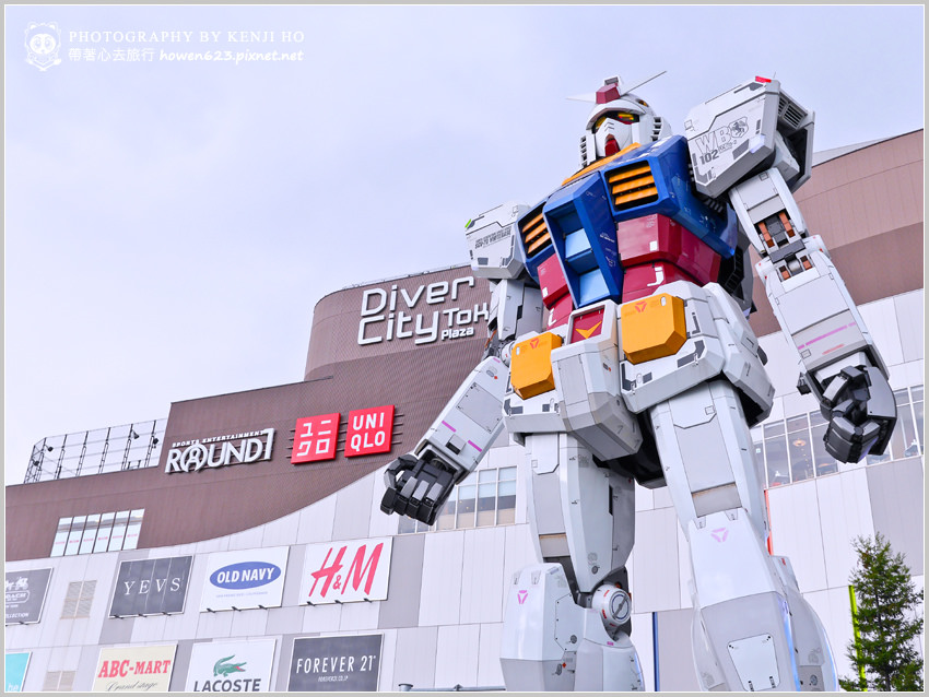 東京-台場-34.jpg