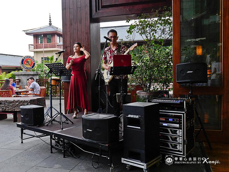 七仙嶺-希爾頓逸林酒店-16.jpg