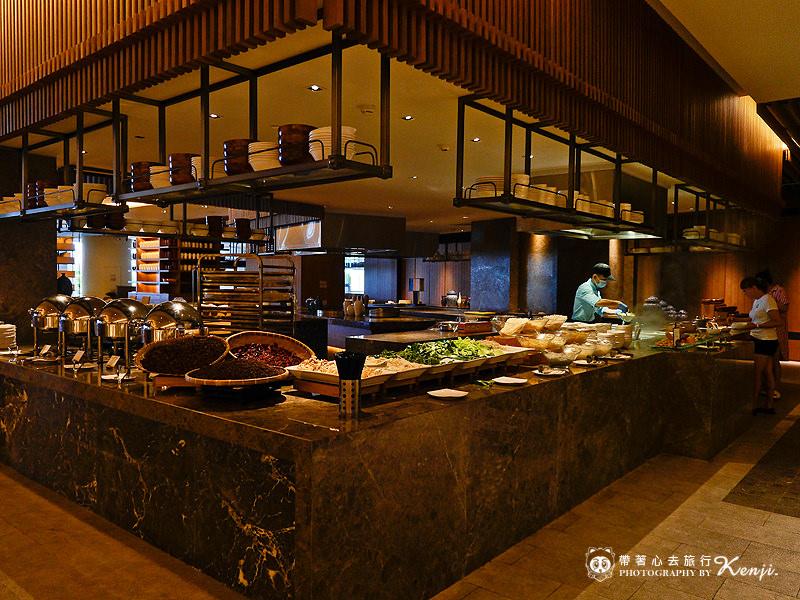 石梅灣威斯汀酒店-36.jpg