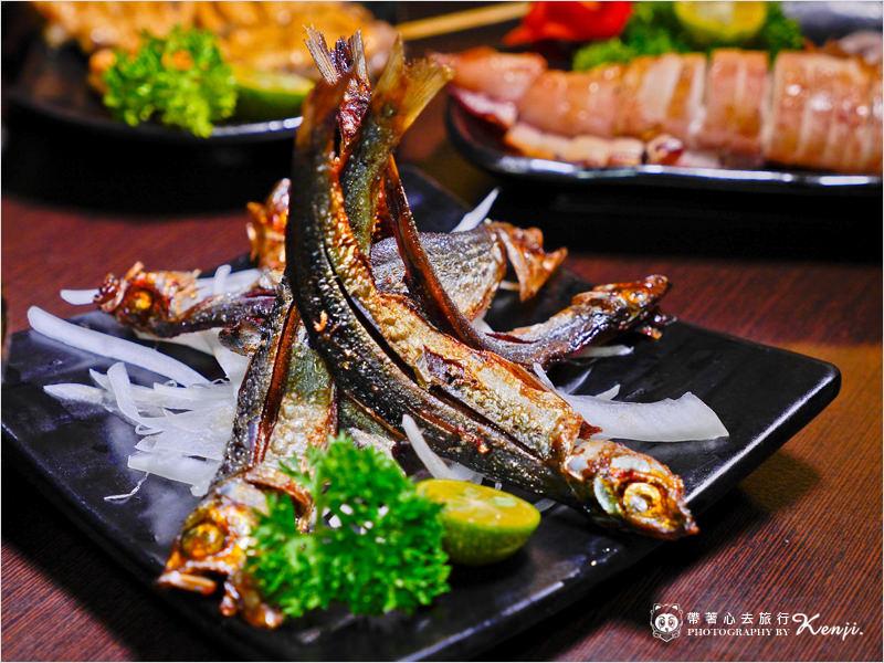澤多海鮮烤板屋-27.jpg