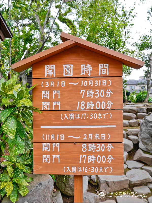 水前寺成趣園-4.jpg