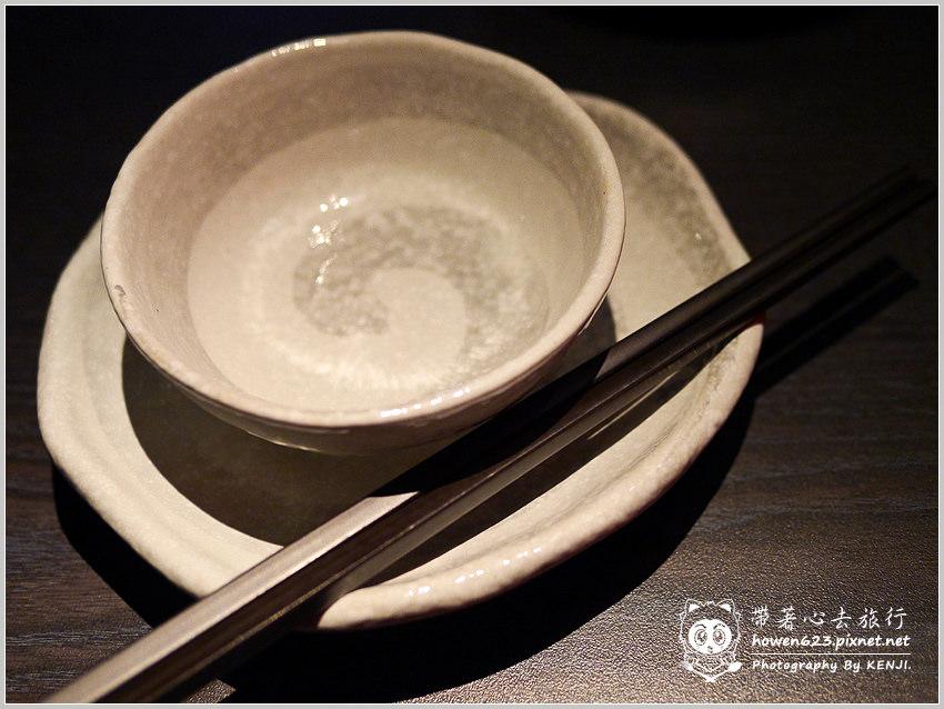 台中-這一鍋-01.jpg