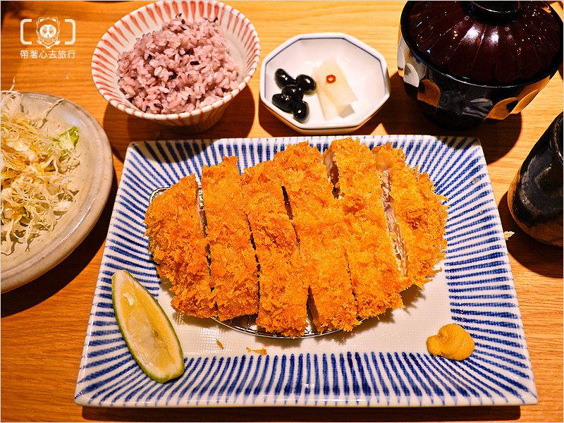 銀座杏子日式豬排-16.jpg