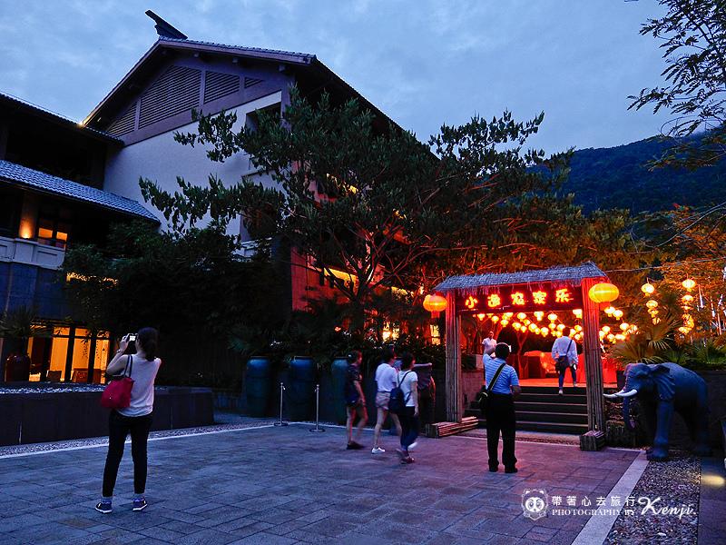 七仙嶺-希爾頓逸林酒店-20-1.jpg