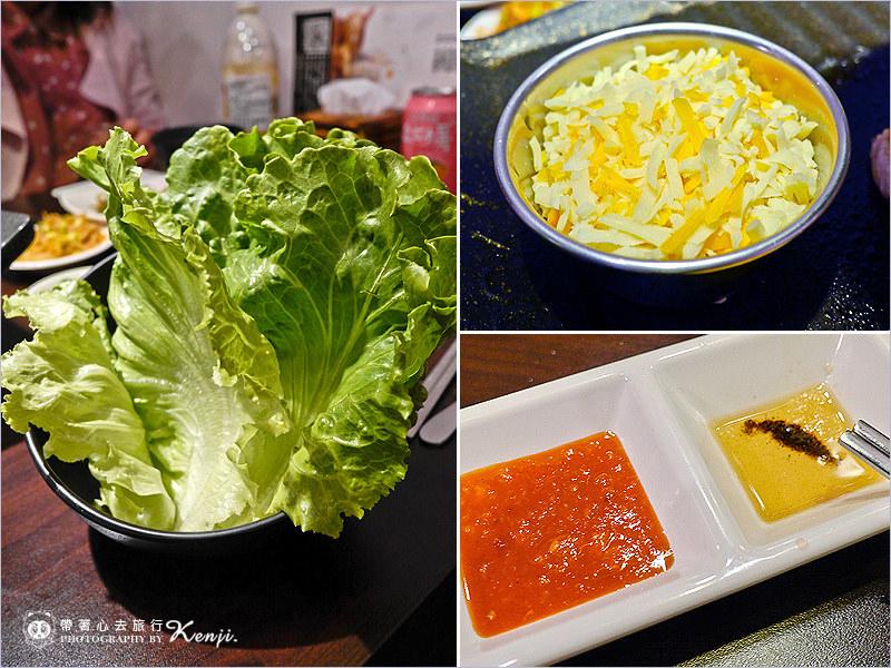 火板大叔韓國烤肉-12.jpg