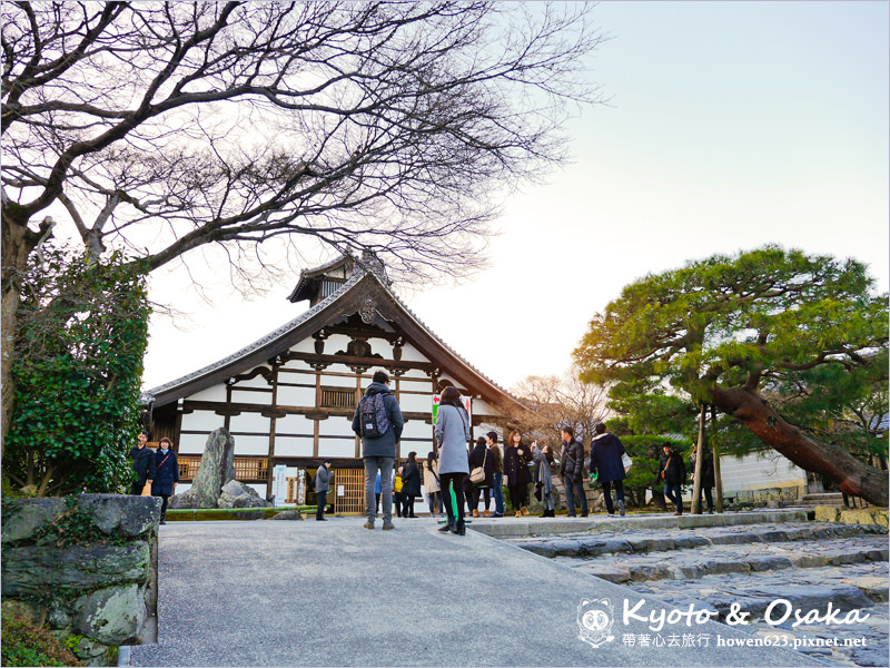 嵐山-天龍寺-13.jpg