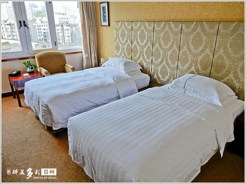 貴州飯店-5.jpg
