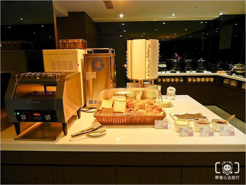愛麗絲國際大飯店-41.jpg