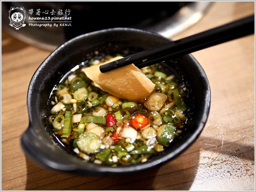 台中-森-及日式火鍋-019.jpg