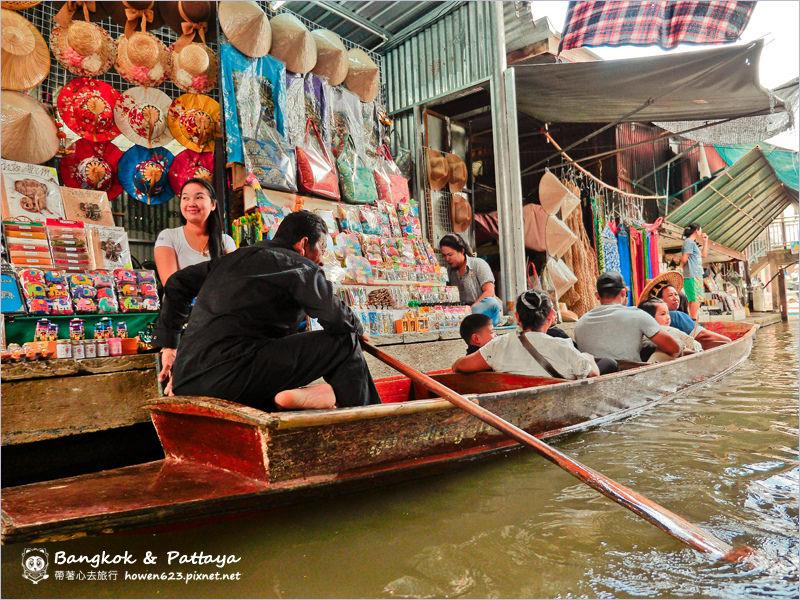 丹能莎朵水上市場-27.jpg