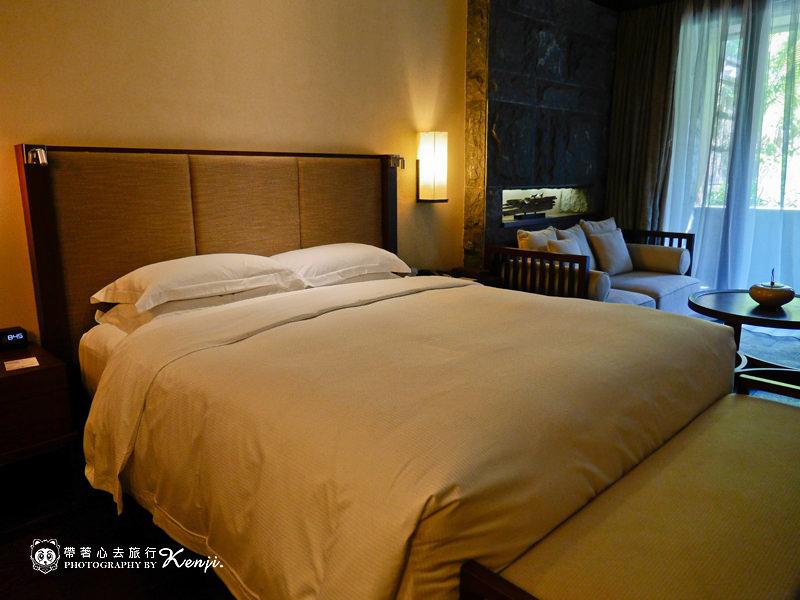 七仙嶺-希爾頓逸林酒店-37.jpg