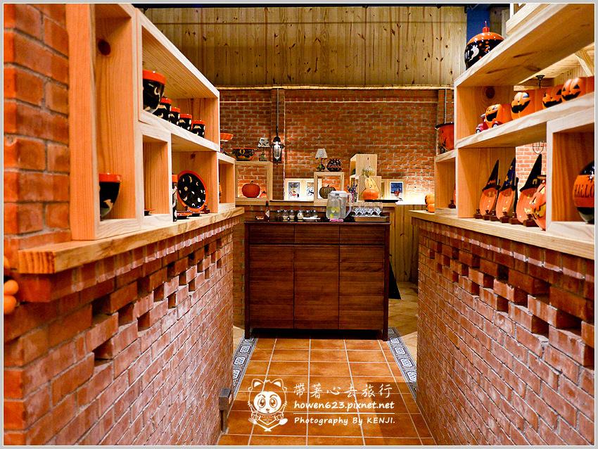 台中-魔女露露的廚房-033.jpg