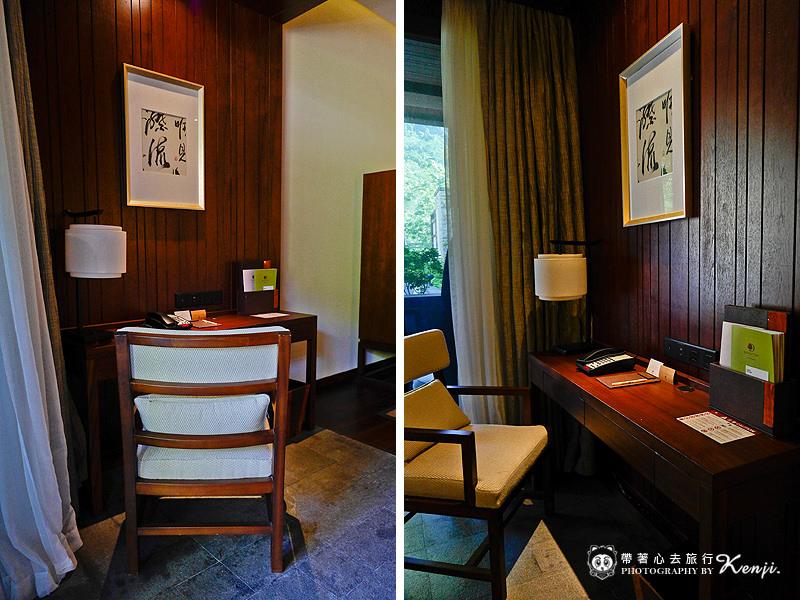 七仙嶺-希爾頓逸林酒店-40.jpg