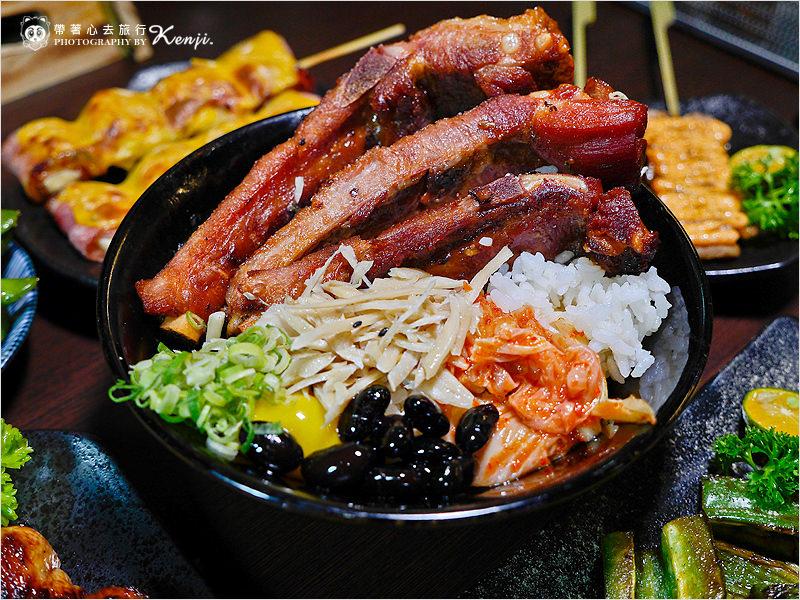 澤多海鮮烤板屋-28.jpg