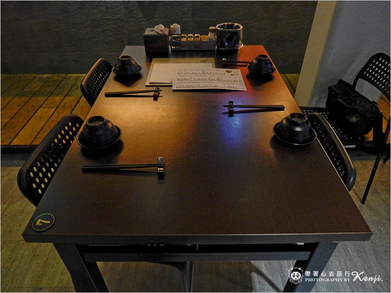 澤多海鮮烤板屋-10.jpg
