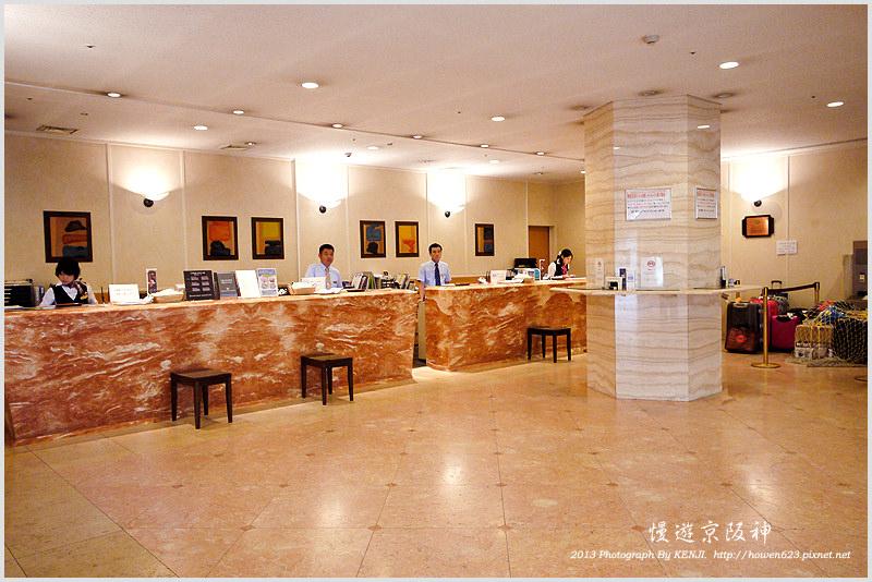 日本-大阪關西華盛頓酒店-2.jpg