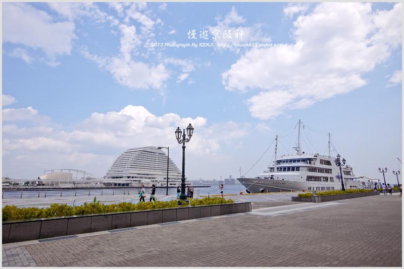 神戶-莫賽克廣場-13.jpg