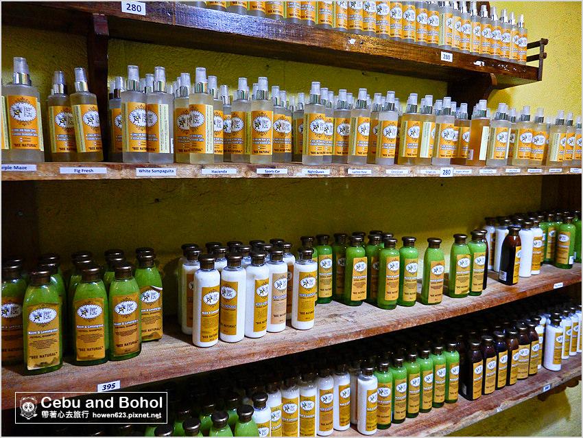 蜜蜂農場-10.jpg